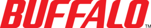 BUFFALO_logo_transparent