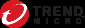TM_logo_red_2c_1200x404