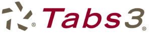 tabs3_color
