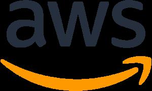 1024px-Amazon_Web_Services_Logo