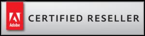 Certified_Reseller_badge_1_line