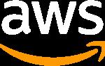 1024px-Amazon_Web_Services_Logo_(white)