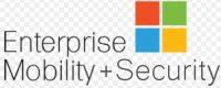 Microsoft EMS-logo
